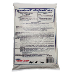 Crawling Insect Control Diatomaceous Earth