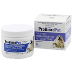 Evorapet Oral Care Probiotics