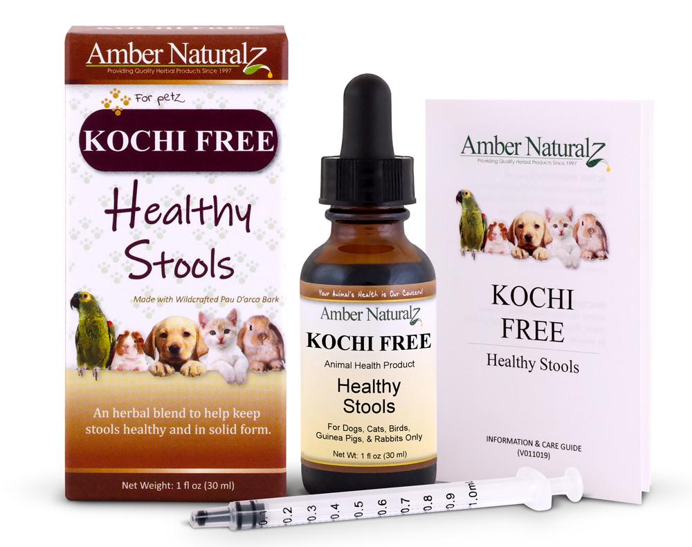 Kochi Free Formerly Known As Kocci Free Wolf Creek Ranch